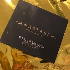 Anastasia Powder Bronzer